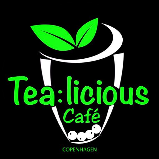 Tea:licious Cafe